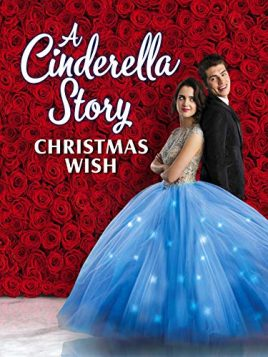 cinderella 2019 stream english